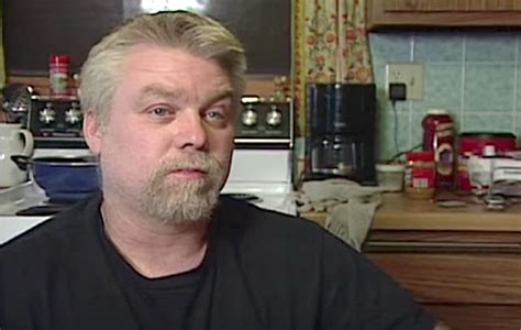 steven avery sister judge rips into steven avery s attorney rejects his bid