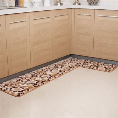 l shaped rugs rugs ideas