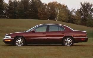 1997 Buick Park Avenue Parts 1997 Buick Park Avenue Partsopen