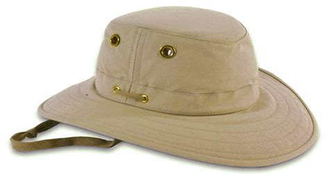 tilley t4 broader brim pediwear accessories