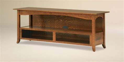 beginning wood carving video how to make wooden bench with back flat screen tv stand wood plans