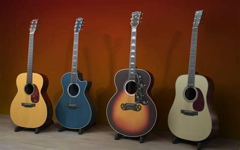 guitar themes for windows 8 1 guitar windows 10 theme themepack me