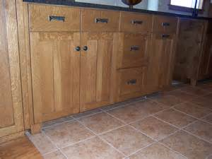 gallery for gt quarter sawn white oak kitchen cabinets pin by pam joers on remodeling ideas pinterest
