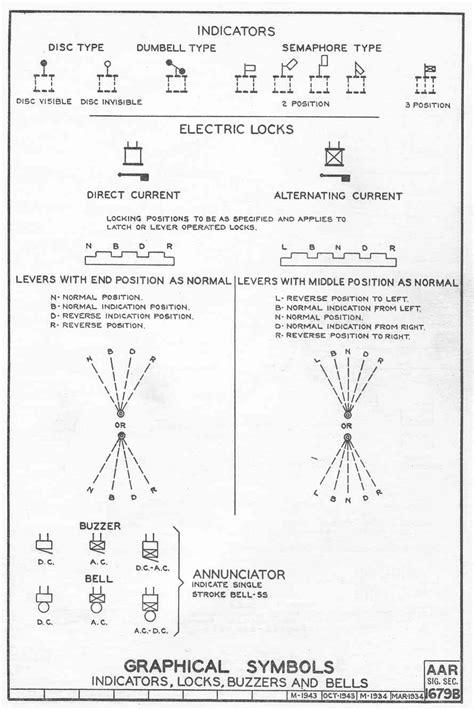 excellent electrical symbol for a buzzer ideas