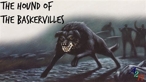 the hound of the baskervilles book report the hound of the baskervilles book review