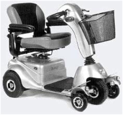 vehicules pour handicapes tous les fournisseurs