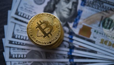 How To Invest In Bitcoin Stock by 3 Stocks That Are Soaring Because Of Bitcoin Money