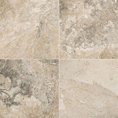 philadelphia travertine floor and wall tile emser trav crosscut philadelphia filled and honed 12 01 in