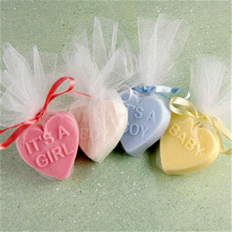 Baby Shower Favors Cheap by Cheap Baby Shower Favors Favors Ideas