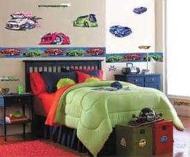 Ideas For Boys Bedrooms Toddler Boy Bedroom Ideas Pictures