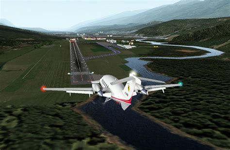 best flight simulator for mac flight simulator for mac