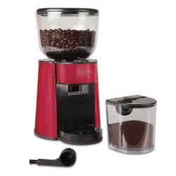 Mr Coffee Automatic Burr Mill Grinder Review Automatic Burr Mill Grinder Stainless Steel On