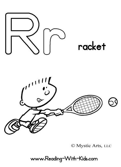 r coloring pages preschool letter r coloring pages az coloring pages