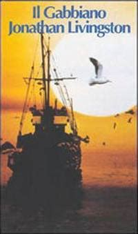 trama il gabbiano jonathan livingston il gabbiano jonathan livingston 1973 filmscoop it