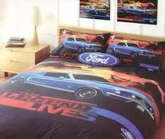 ford mustang home decor 1000 images about chads mustang mancave on pinterest