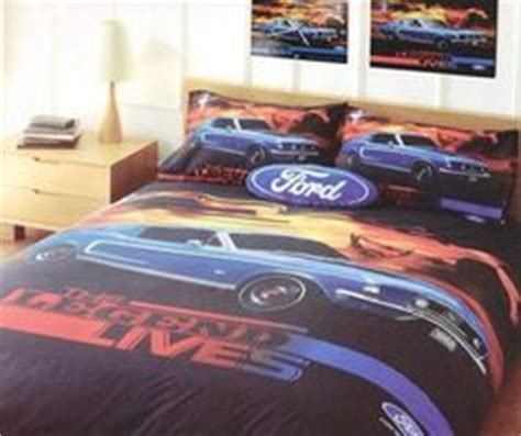 ford mustang home decor 1000 images about ford on pinterest mustangs ford