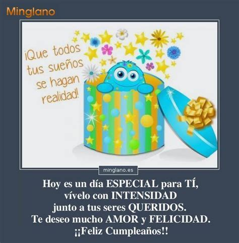 imagenes con frases de cumpleaños para tu amiga frases de buenos deseos para un cumplea 241 os decoracion