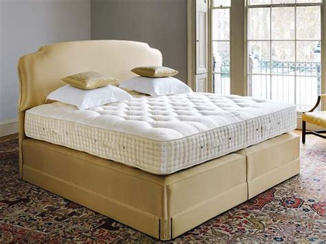 expensive beds the 7 best and most expensive bed mattresses by
