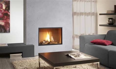 modern gas fireplaces for sale modern gas fires gas fires altrincham edwards of sale ltd