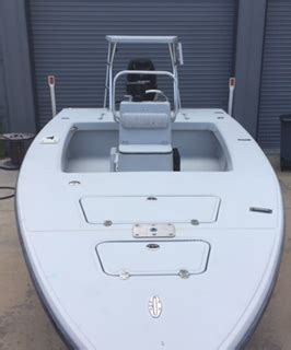 archer craft flats boat for sale sold 1997 18 archer craft flats boat sold the hull