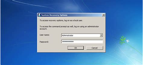reset dell laptop  factory settings  knowing