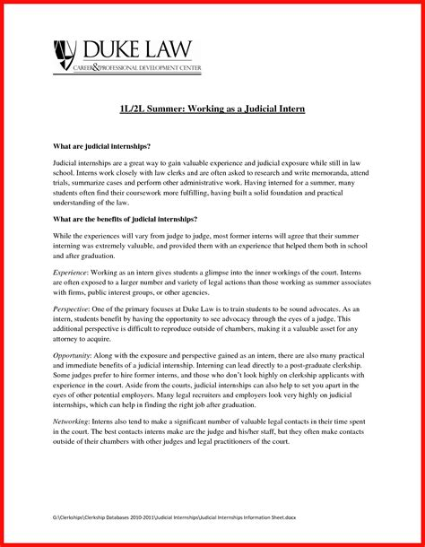 cover letter and resume writing services writing sle cover page apa exle