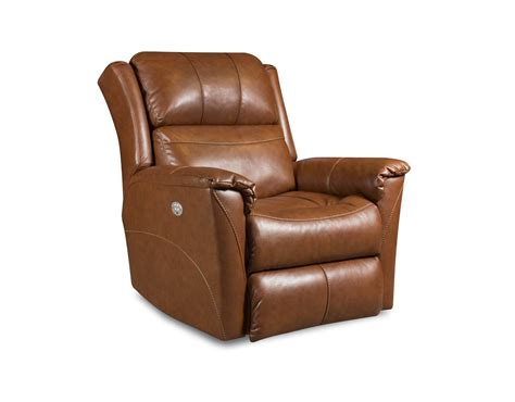 Recliners And More by American Oak And More Furniture Store Montgomery Al