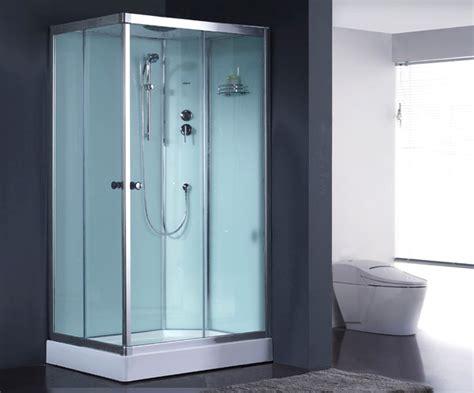 dusche design duschen duschkabinen g 252 nstig kaufen eago