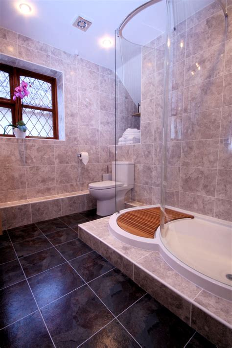 bathroom design norwich east quay bathroom design 100 feedback bathroom fitter