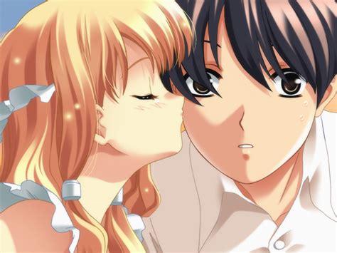mangas anime anime foros