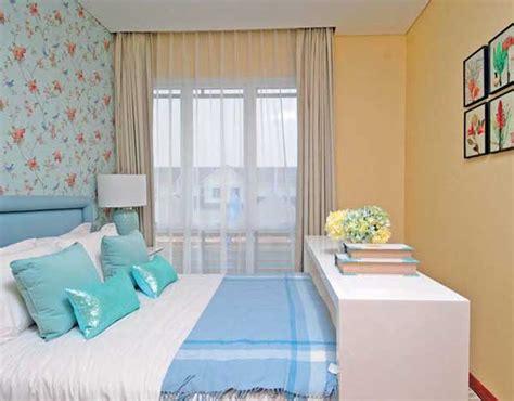 Ranjang Remaja lima desain kamar remaja putri