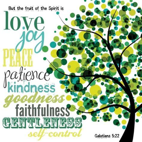bible verse fruit of the tree bible verses god s divas