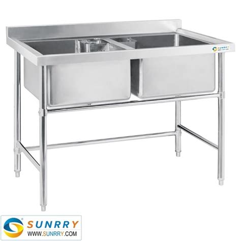 Kitchen Sinks On Sale Used Kitchen Sinks For Sale Kitchen Sink Kitchen Sink For Sale Sy Sk2612 Sunrry Buy