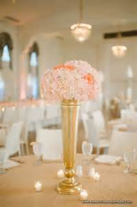 Vases For Wedding The French Bouquet Blog Inspiring Wedding Amp Event