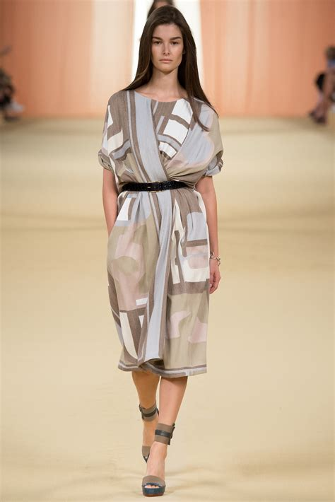 New Collection Fashion Hermes hermes summer 2015 runway bag collection spotted fashion