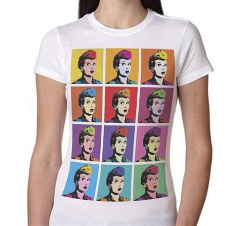 Lol Pop T Shirt i apparel i clothing lucystore