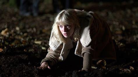 best horror 2011 the 10 best horror of 2011