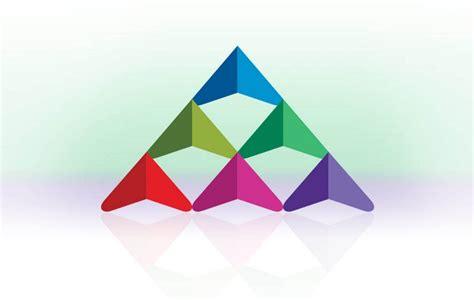 design logo keren tips praktis membuat logo keren creative dan digital