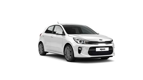 hatch motors kia 2018 hatchback new car release date and review