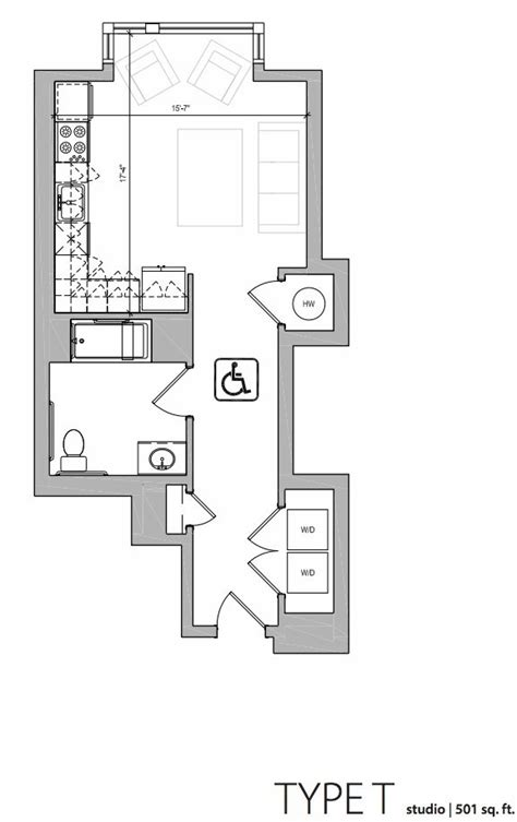 floor plan elements element allston floor plans