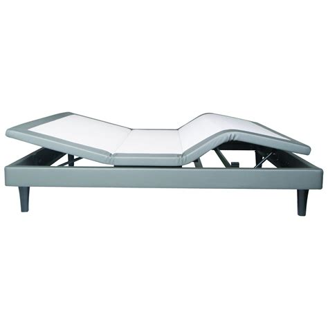 size adjustable bed serta motion iii rc willey furniture store