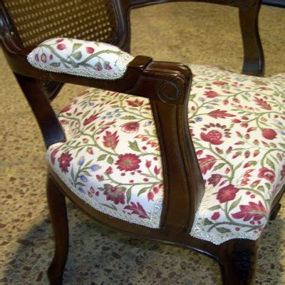 tapizado de silla precio tapizar sillas o butacas habitissimo