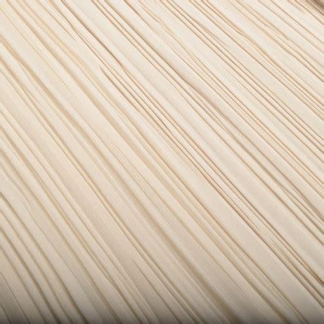 pleated silk fabric ivory pleated polyester chiffon fabric tom s