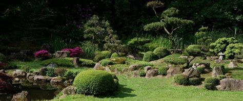 japanische gärten in deutschland japanische garten bildergalerie die neueste innovation