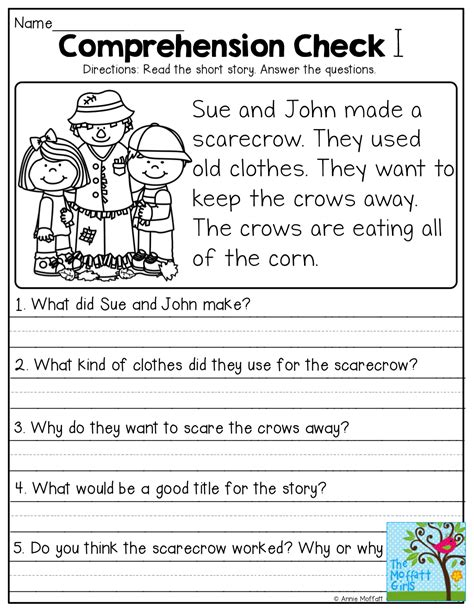 literacy by design grade 2 themes short stories with comprehension questions jassiah