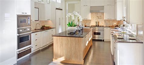 kitchen design and fitting kitchen design fitted kitchen guides and advice which