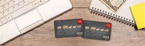 Wells Fargo Gift Card Register - american eagle credit card american eagle outfitters store front with american eagle