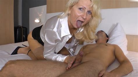 German Milf Moni Part Four Free Xxnx Milf Hd Porn C9 Pl