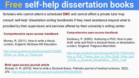 Writing Center Needs Dissertation Tutor by Dissertation Boot C Bootc