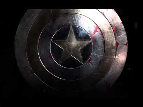 gmail themes avengers captain america the winter soldier quot promo music quot youtube